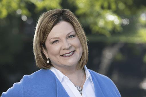 Angela R. Berkosky, CFA<sup>®</sup>