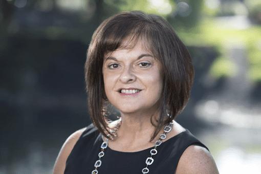Angie M. Stephenson, CFP<sup>®</sup>, CPA/PFS