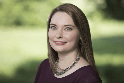 Domani Wealth adds Jennifer Hill to equity partnership