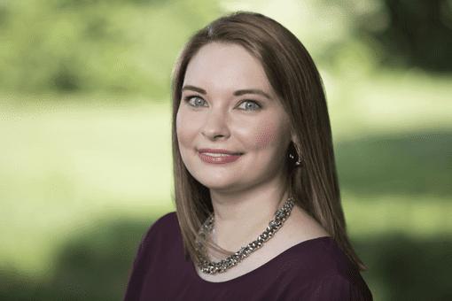 Jennifer L. Hill, CFP<sup>®</sup>, CPA/PFS