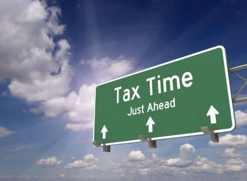 Changes to Individual Taxpayers under the Tax Cuts and Jobs Act