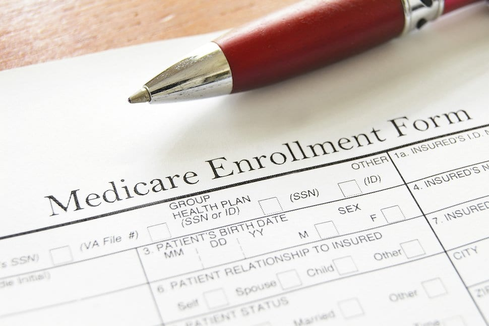 Medicare Premiums: How Are They Set and What Can You Do to Adjust Them