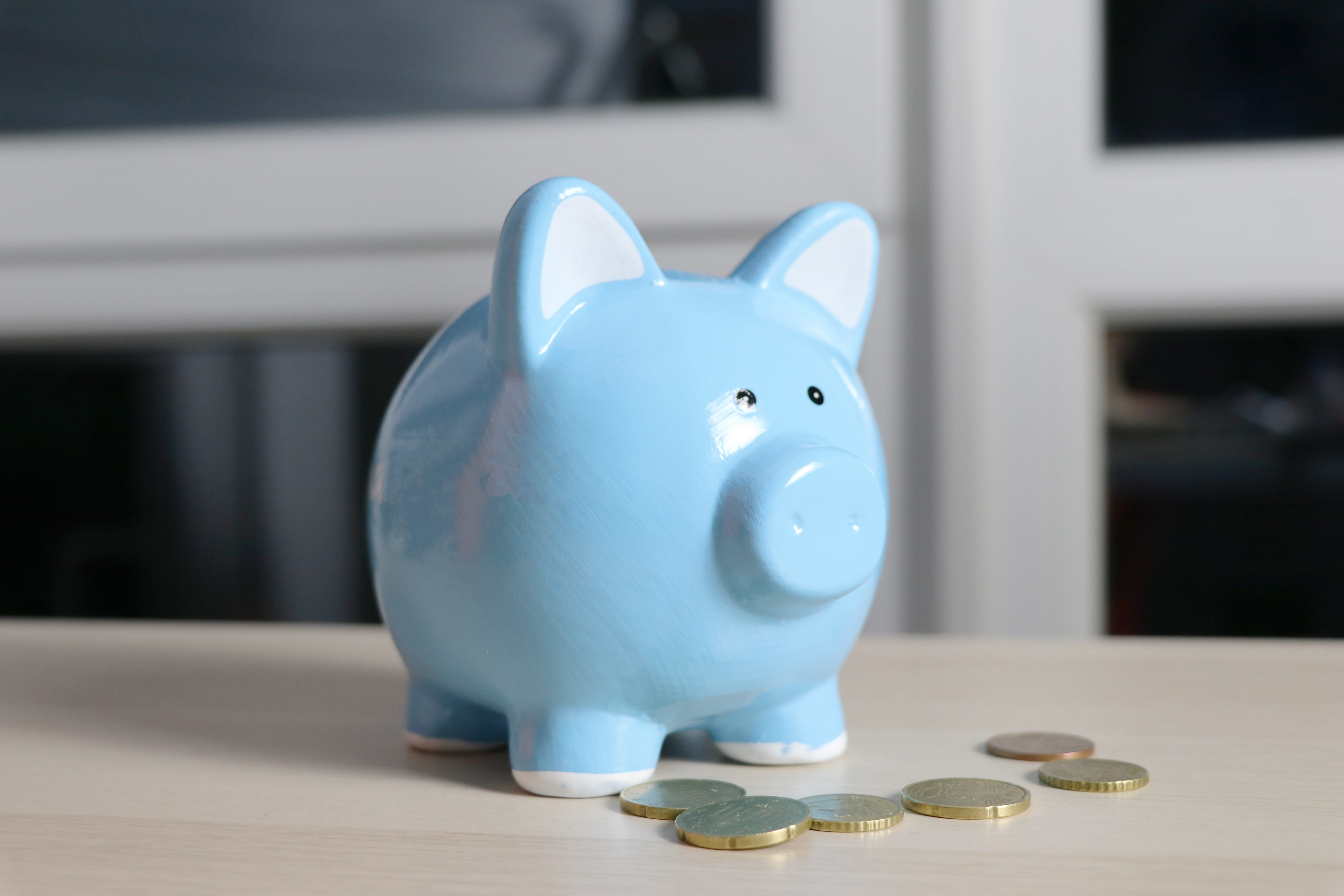 Savings: The Importance of Starting Early