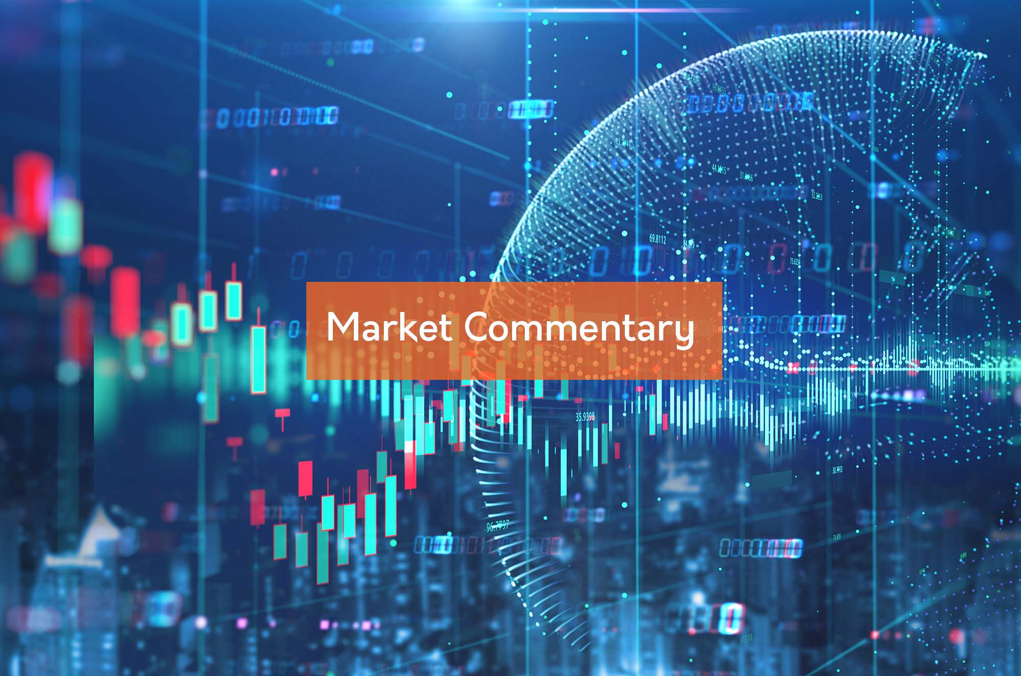 Market performance commentary