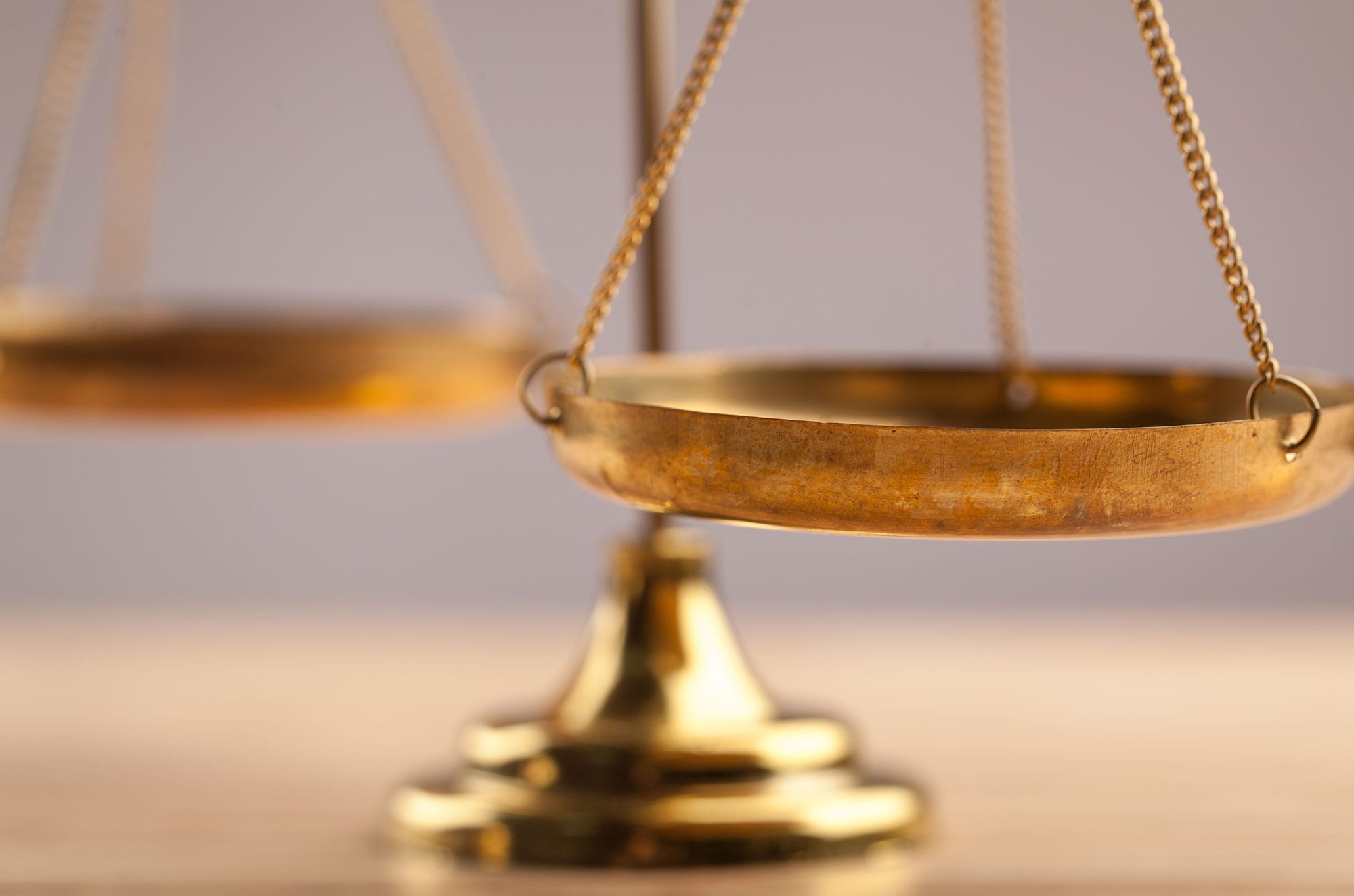 Rebalancing: What and Why