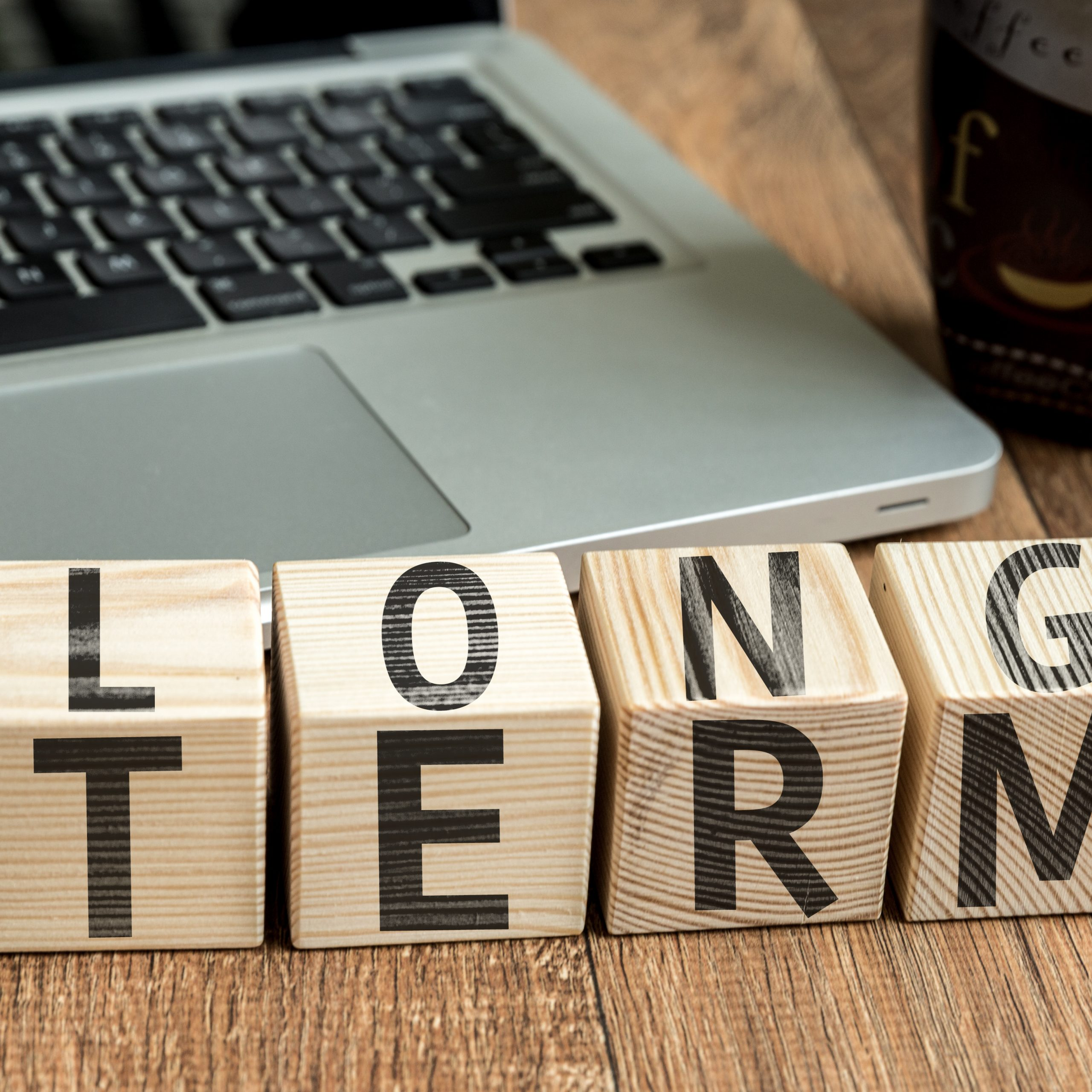 investments long-term financial planning and investment management