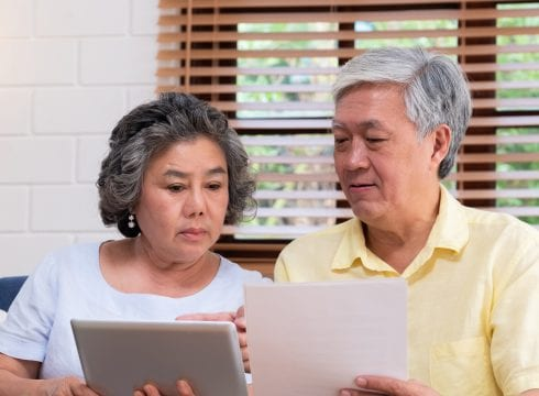 Maintaining Your Retirement Plan
