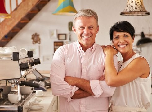 Financial Planning Considerations for the Small Business Owner