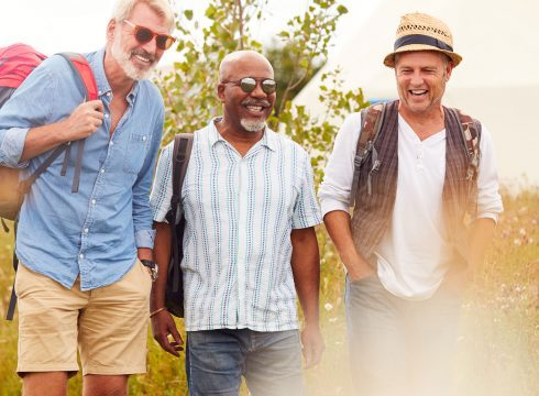 Early Retirement? 10 Planning Items to Consider