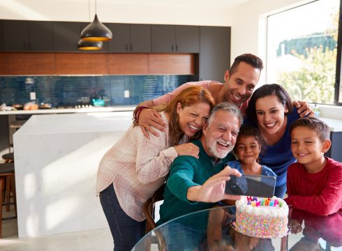 Financial Planning:  How to Build Generational Wealth That Lasts